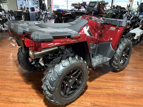 2019 Polaris Sportsman 570 SP - Photo 14