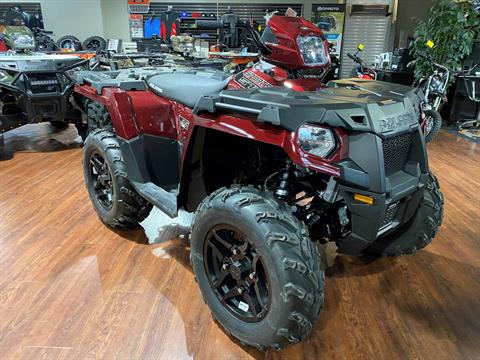 2019 Polaris Sportsman 570 SP - Photo 17