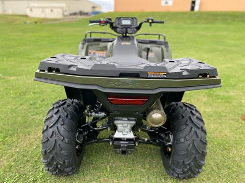 2021 Polaris Sportsman 570 in Greer, South Carolina - Photo 9