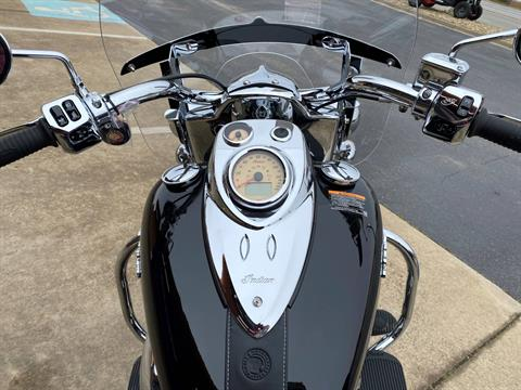 2020 Indian Chief Vintage ABS - Photo 22