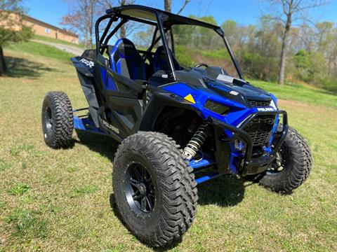 2018 Polaris RZR XP Turbo S in Greer, South Carolina - Photo 1