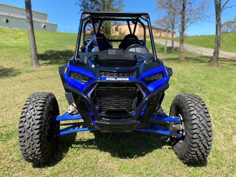 2018 Polaris RZR XP Turbo S in Greer, South Carolina - Photo 2