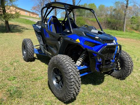 2018 Polaris RZR XP Turbo S in Greer, South Carolina - Photo 3