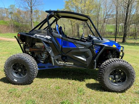 2018 Polaris RZR XP Turbo S in Greer, South Carolina - Photo 5