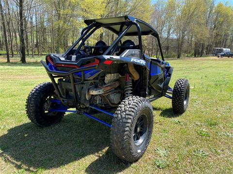 2018 Polaris RZR XP Turbo S in Greer, South Carolina - Photo 7