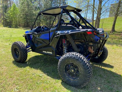 2018 Polaris RZR XP Turbo S in Greer, South Carolina - Photo 10