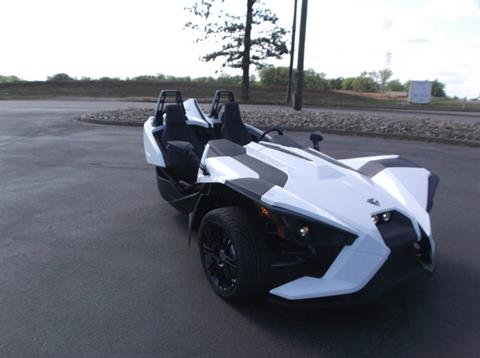2019 Slingshot Slingshot S in Greer, South Carolina