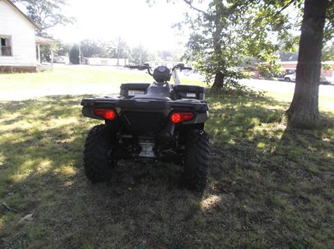 2019 Polaris Sportsman 450 H.O. in Greer, South Carolina - Photo 8