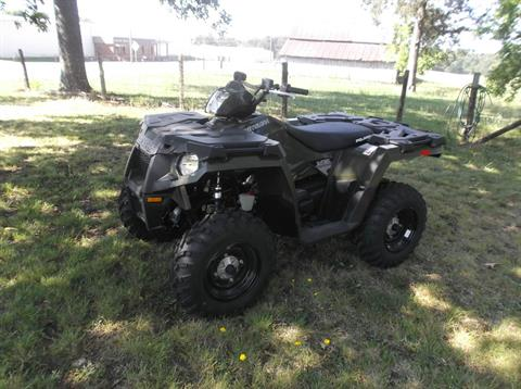 2019 Polaris Sportsman 450 H.O. in Greer, South Carolina - Photo 14