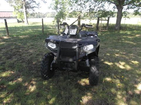 2019 Polaris Sportsman 450 H.O. in Greer, South Carolina - Photo 16