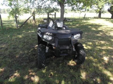 2019 Polaris Sportsman 450 H.O. in Greer, South Carolina - Photo 17