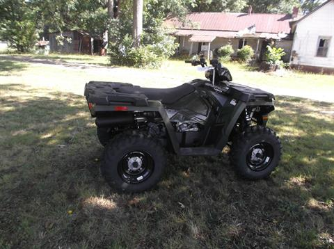 2019 Polaris Sportsman 450 H.O. in Greer, South Carolina - Photo 5