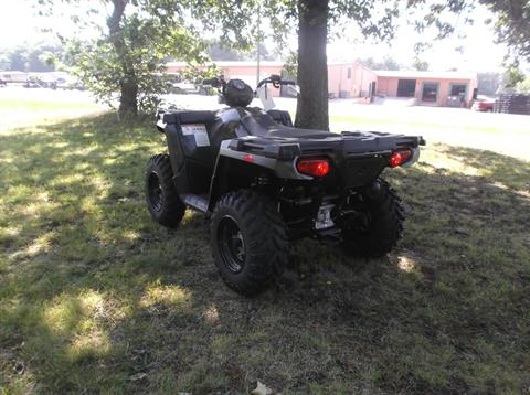 2019 Polaris Sportsman 450 H.O. in Greer, South Carolina - Photo 9