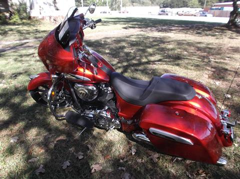 2019 Indian Chieftain® Limited ABS in Greer, South Carolina - Photo 16