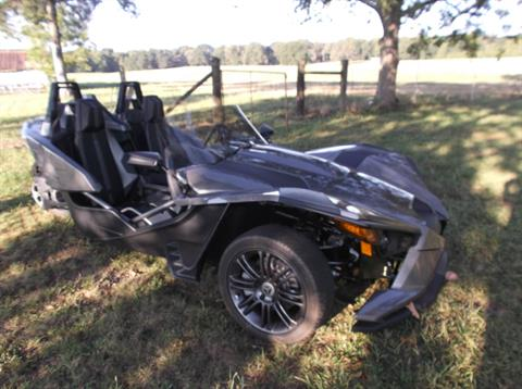 2015 Slingshot Slingshot™ in Greer, South Carolina