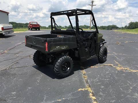 2018 Polaris Ranger 500 6