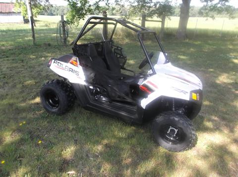 2017 Polaris RZR 170 EFI in Greer, South Carolina