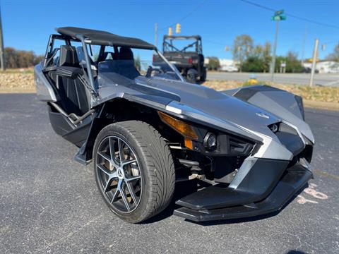 2016 Slingshot Slingshot SL in Greer, South Carolina - Photo 1