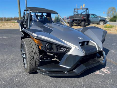 2016 Slingshot Slingshot SL in Greer, South Carolina - Photo 3