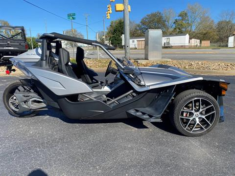 2016 Slingshot Slingshot SL in Greer, South Carolina - Photo 6