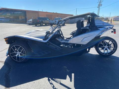 2016 Slingshot Slingshot SL in Greer, South Carolina - Photo 12