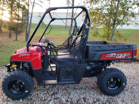 2019 Polaris Ranger 570 Full-Size in Greer, South Carolina