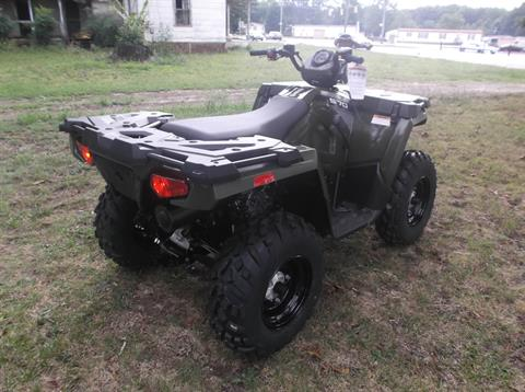 2019 Polaris Sportsman 570 in Greer, South Carolina - Photo 6