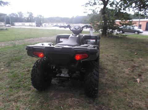 2019 Polaris Sportsman 570 in Greer, South Carolina - Photo 7