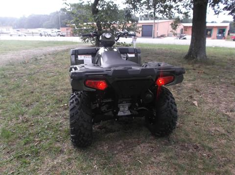 2019 Polaris Sportsman 570 in Greer, South Carolina - Photo 8