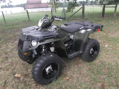 2019 Polaris Sportsman 570 in Greer, South Carolina - Photo 12