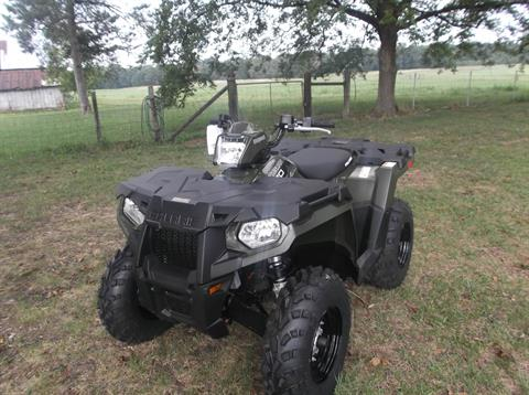 2019 Polaris Sportsman 570 in Greer, South Carolina - Photo 13