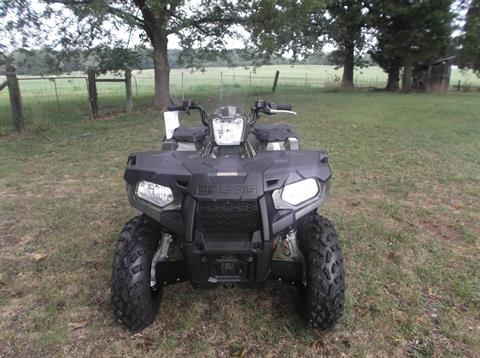 2019 Polaris Sportsman 570 in Greer, South Carolina - Photo 14