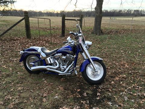 2005 Harley-Davidson Screamin' Eagle in Greer, South Carolina