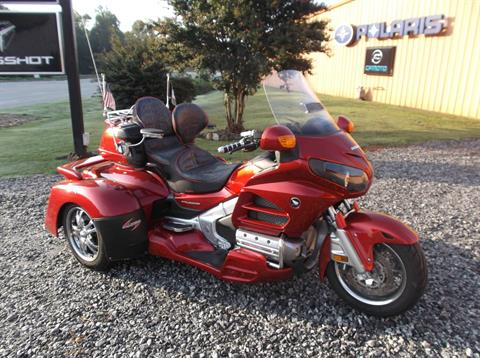 Cherokee Cycles Pre Owned Motorcycles | Used Inventory From Harley