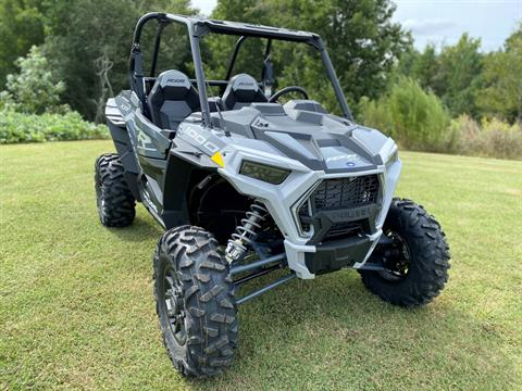 2021 Polaris RZR XP 1000 Premium in Greer, South Carolina - Photo 3