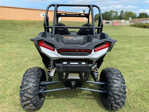 2021 Polaris RZR XP 1000 Premium in Greer, South Carolina - Photo 8