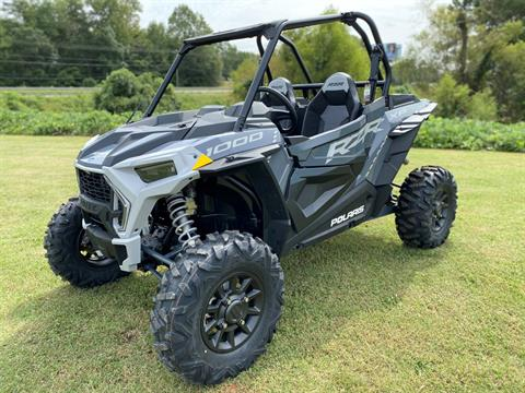 2021 Polaris RZR XP 1000 Premium in Greer, South Carolina - Photo 12