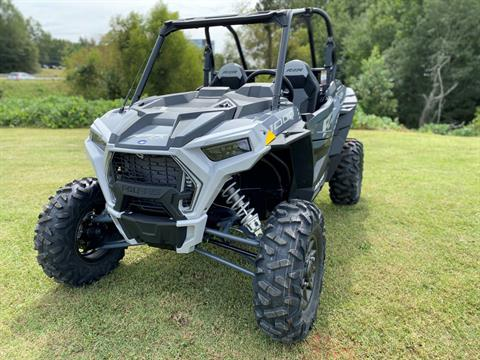 2021 Polaris RZR XP 1000 Premium in Greer, South Carolina - Photo 13