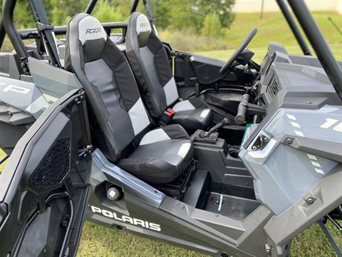 2021 Polaris RZR XP 1000 Premium in Greer, South Carolina - Photo 14