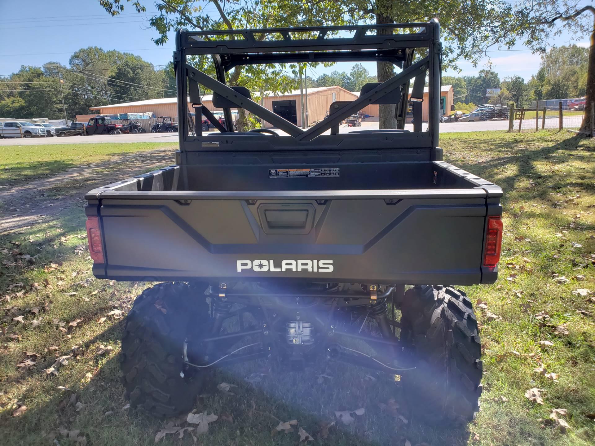 2019 Polaris Ranger XP 900 EPS 8