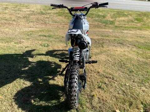 2021 SSR Motorsports SR110 in Greer, South Carolina - Photo 8