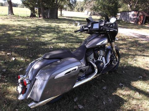2019 Indian CHIEFTAIN in Greer, South Carolina - Photo 7