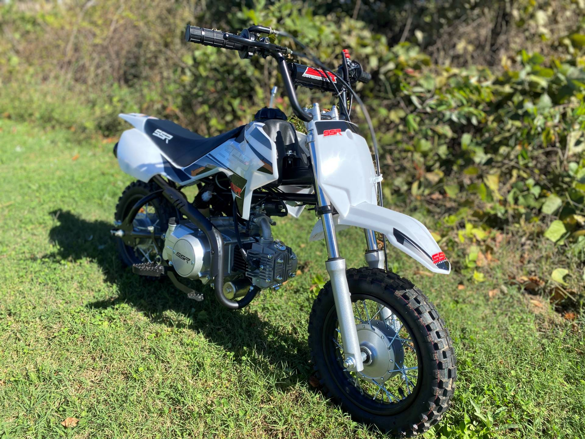 2021 SSR Motorsports SR70C in Greer, South Carolina - Photo 3