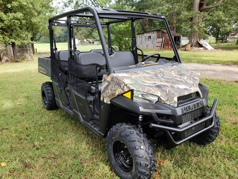 2018 Polaris Ranger Crew 570-4 in Greer, South Carolina