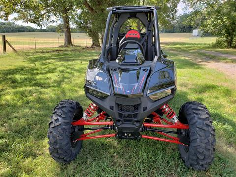 2019 Polaris RZR RS1 in Greer, South Carolina - Photo 5