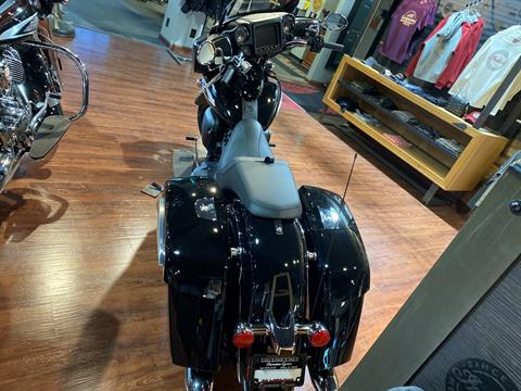 2021 Indian Chieftain® in Greer, South Carolina - Photo 6