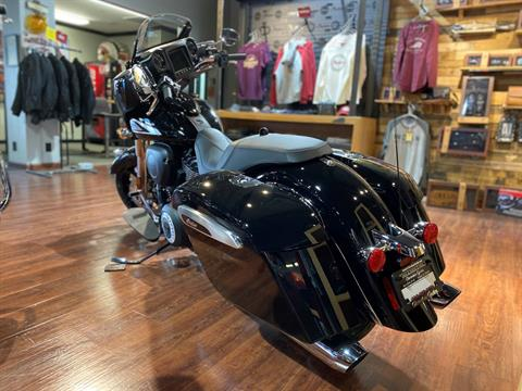2021 Indian Chieftain® in Greer, South Carolina - Photo 7