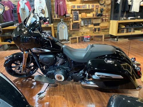 2021 Indian Chieftain® in Greer, South Carolina - Photo 9