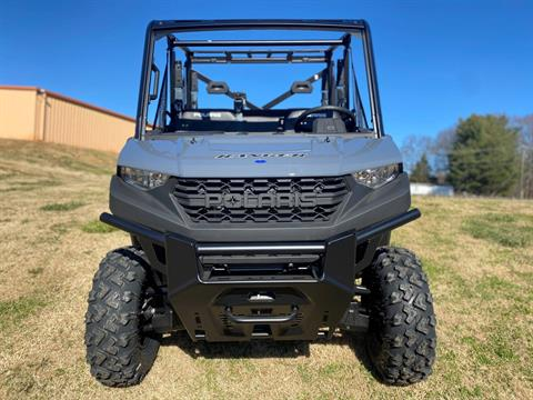 2021 Polaris Ranger Crew 1000 Premium in Greer, South Carolina - Photo 2