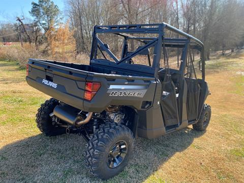 2021 Polaris Ranger Crew 1000 Premium in Greer, South Carolina - Photo 9